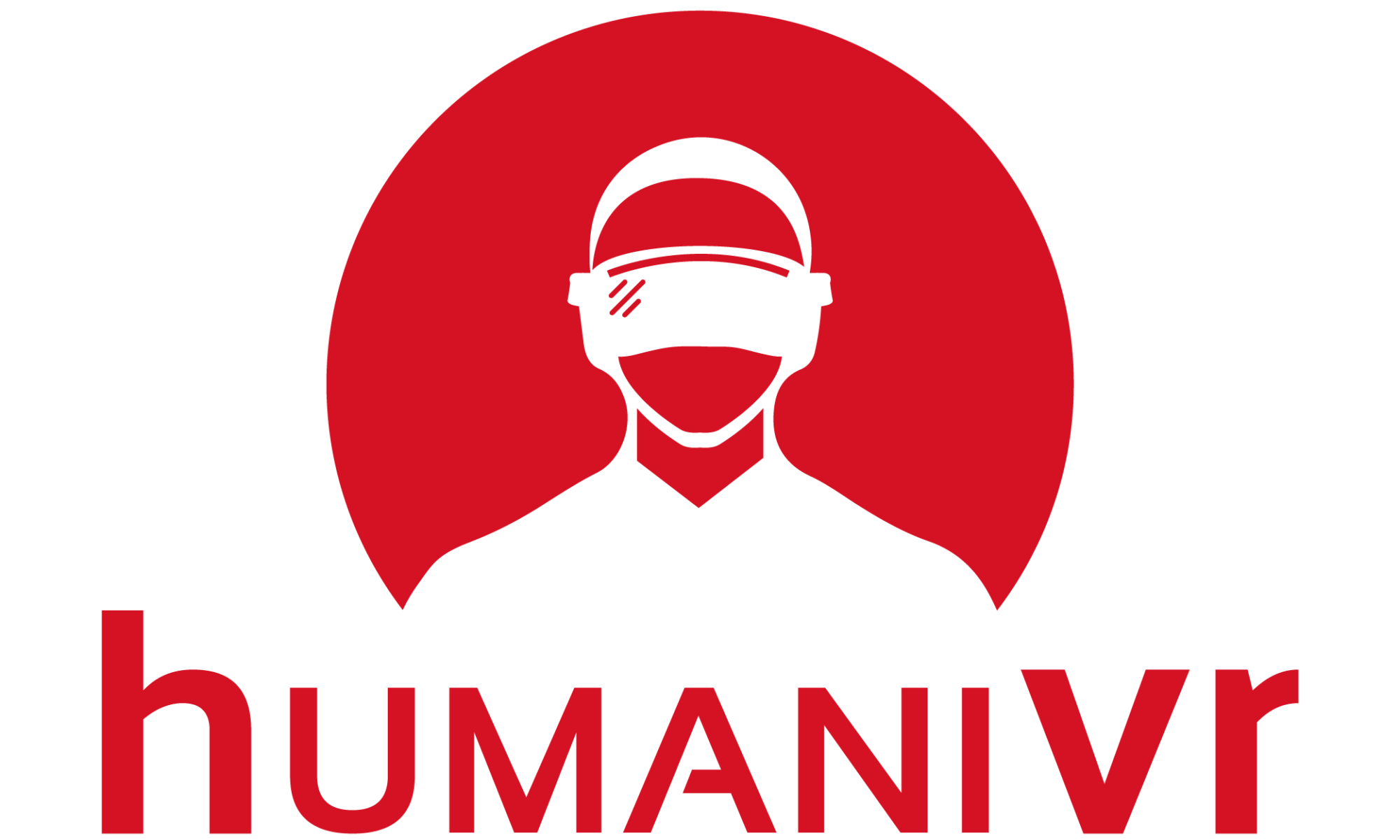 The Humanities in Virtual Reality (HumaniVR)